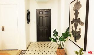 Photo 3: 108 W 2Nd Street Unit 207 in Los Angeles: Residential Lease for sale (C42 - Downtown L.A.)  : MLS®# 21783300
