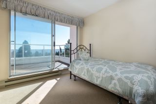 """Photo 17: 2125 LAWSON Avenue in West Vancouver: Dundarave House for sale in """"Dundarave"""" : MLS®# R2329676"""