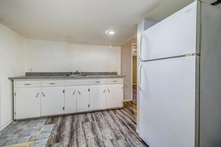 Photo 25: 49 Montrose Crescent NE in Calgary: Winston Heights/Mountview Detached for sale : MLS®# A1058784