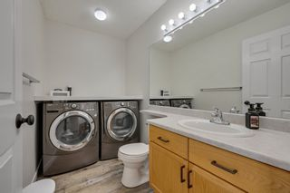 Photo 22: 9109 164 Avenue in Edmonton: Zone 28 House for sale : MLS®# E4246350