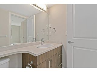 "Photo 15: 216 8915 202 Street in Langley: Walnut Grove Condo for sale in ""Hawthorne"" : MLS®# R2573295"