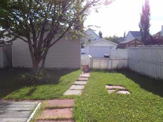Photo 8: 68 Hidden Point NW in Calgary: Hidden Valley Detached for sale : MLS®# A1091853