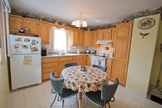 Photo 11: 16 Copp Avenue: Sackville House for sale : MLS®# M104111