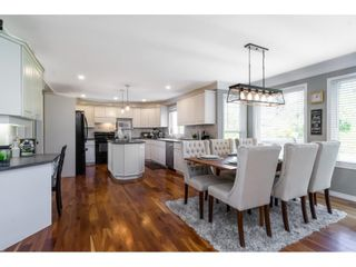 """Photo 10: 21771 46A Avenue in Langley: Murrayville House for sale in """"Murrayville"""" : MLS®# R2621637"""