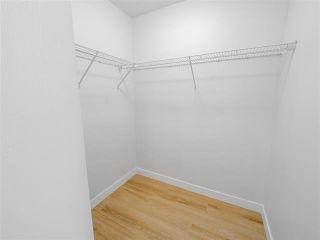 Photo 9: 122 1180 hyndman Road in Edmonton: Zone 35 Condo for sale : MLS®# E4227594