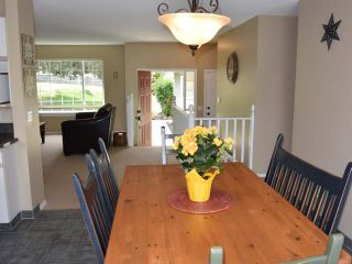 Photo 3: 1664 COLDWATER DRIVE in : Juniper Heights House for sale (Kamloops)  : MLS®# 128376
