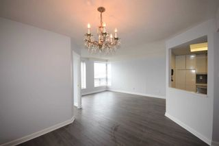 Photo 6: 409 500 Glencairn Avenue in Toronto: Englemount-Lawrence Condo for lease (Toronto C04)  : MLS®# C5397185