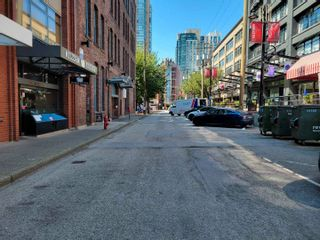 Photo 7: 1130 MAINLAND Street in Vancouver: Yaletown Business for sale (Vancouver West)  : MLS®# C8039217