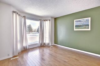 Photo 7: Summerlea House for Sale - 9212 177A ST NW