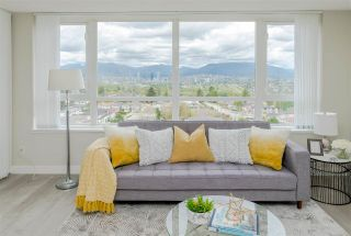 """Photo 3: 1005 6055 NELSON Avenue in Burnaby: Forest Glen BS Condo for sale in """"LA MIRAGE II"""" (Burnaby South)  : MLS®# R2574876"""