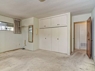 Photo 17: MIDDLETOWN House for sale : 2 bedrooms : 1307 W UPAS ST in SAN DIEGO