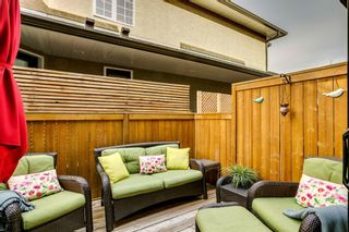 Photo 38: 3707 20 Street SW in Calgary: Altadore Row/Townhouse for sale : MLS®# A1102007