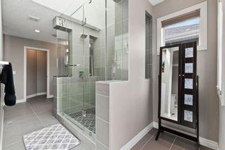 Photo 20: 366 MAHOGANY Terrace SE in Calgary: Mahogany Detached for sale : MLS®# A1103773