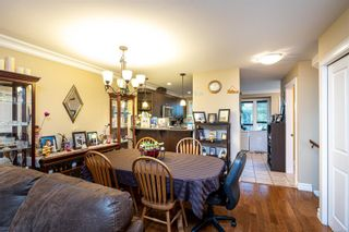 Photo 9: 101 827 Arncote Ave in : La Langford Proper Row/Townhouse for sale (Langford)  : MLS®# 856871