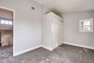 Photo 27: OUT OF AREA House for sale : 3 bedrooms : 1315 Rosalie Ct in Redlands