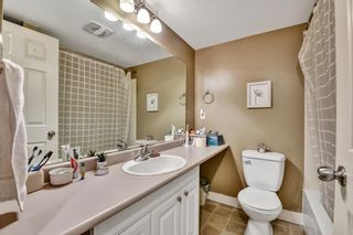 Photo 33: 16536 63 Avenue in Surrey: Cloverdale BC House for sale (Cloverdale)  : MLS®# R2579432