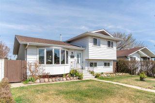 Photo 2: 6108 40 Avenue in Edmonton: Zone 29 House for sale : MLS®# E4243028