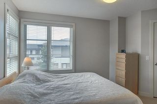 Photo 21: 120 ASPEN HILLS Villa SW in Calgary: Aspen Woods Row/Townhouse for sale : MLS®# C4242646