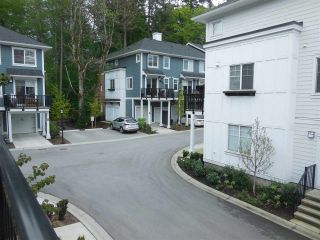 """Photo 7: 7 16458 23A Avenue in Surrey: Grandview Surrey Townhouse for sale in """"Essence at the Hamptons"""" (South Surrey White Rock)  : MLS®# R2159911"""