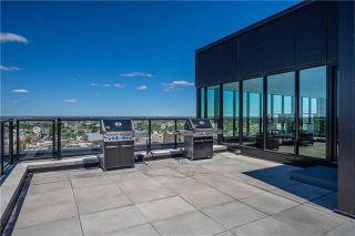 Photo 21: 201 311 Hargrave Street in Winnipeg: Downtown Condominium for sale (9A)  : MLS®# 202105618