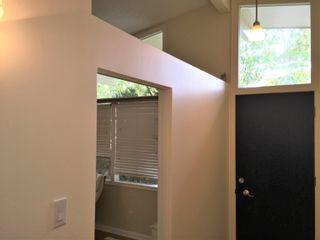 Photo 11: 4911 115 Street in Edmonton: Zone 15 House for sale : MLS®# E4265814