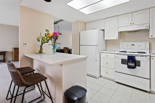 Photo 7: 2002 719 PRINCESS Street in New Westminster: Uptown NW Condo for sale : MLS®# R2561482