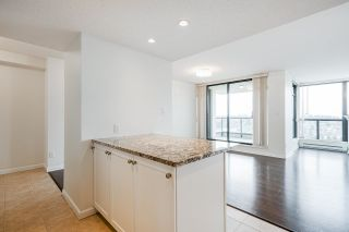 """Photo 13: 1701 615 HAMILTON Street in New Westminster: Uptown NW Condo for sale in """"The Uptown"""" : MLS®# R2607196"""