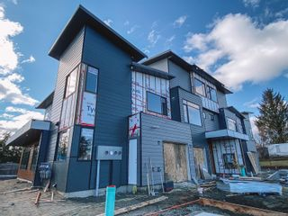Photo 4: D2 327 Hilchey Rd in : CR Willow Point Row/Townhouse for sale (Campbell River)  : MLS®# 870599
