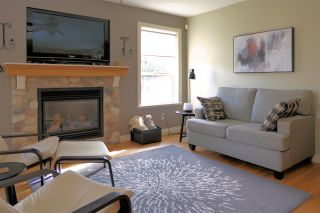 Photo 8: 3668 GREENDALE Court in Abbotsford: Abbotsford West House for sale : MLS®# R2506337
