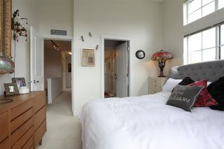 "Photo 12: 1 3399 151 Street in Surrey: Morgan Creek Townhouse for sale in ""LAUREATES WALK"" (South Surrey White Rock)  : MLS®# R2571286"