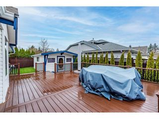 "Photo 3: 21891 45 Avenue in Langley: Murrayville House for sale in ""Murrayville"" : MLS®# R2531203"