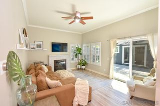 Photo 5: House  : 3 bedrooms : 1757 E Pointe Ave in Carlsbad