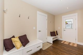 Photo 23: 208 PUMP HILL Gardens SW in Calgary: Pump Hill Detached for sale : MLS®# A1101029