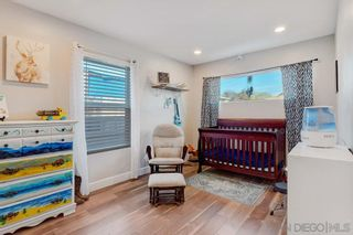 Photo 18: NATIONAL CITY House for sale : 4 bedrooms : 1123 Hoover Ave