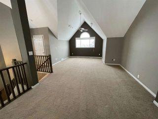 Photo 13: 28 4821 TERWILLEGAR Common in Edmonton: Zone 14 Townhouse for sale : MLS®# E4242080