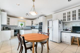 Photo 9: 1810 E 63RD Avenue in Vancouver: Fraserview VE House for sale (Vancouver East)  : MLS®# R2539366