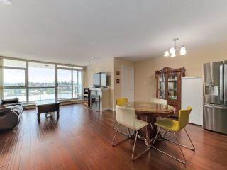 """Photo 7: 1504 5611 GORING Street in Burnaby: Central BN Condo for sale in """"Legacy"""" (Burnaby North)  : MLS®# R2616548"""