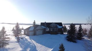 Photo 27: 100 162063 192 Street W: Rural Foothills County Detached for sale : MLS®# C4287474