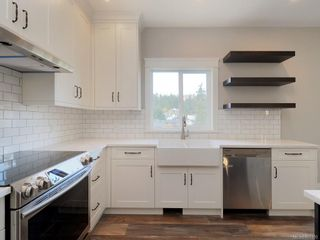 Photo 5: 924 Blakeon Pl in : La Olympic View House for sale (Langford)  : MLS®# 861335