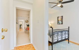 Photo 12: 362 Shaw Street in Toronto: Trinity-Bellwoods House (2-Storey) for sale (Toronto C01)  : MLS®# C4876675