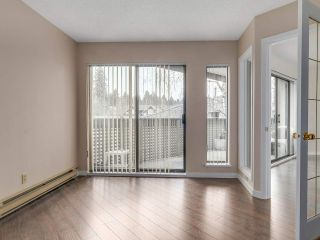 """Photo 14: 203 3191 MOUNTAIN Highway in North Vancouver: Lynn Valley Condo for sale in """"Lynn Terrace II"""" : MLS®# R2133788"""