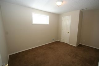 Photo 34: 106 TUSCARORA Place NW in Calgary: Tuscany Detached for sale : MLS®# A1014568