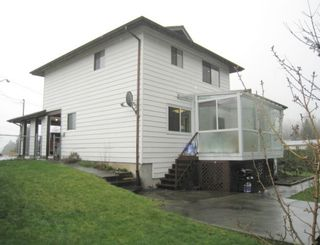 Photo 45: 2359 RIDGEWAY Street in Abbotsford: Abbotsford West House for sale : MLS®# F1305969