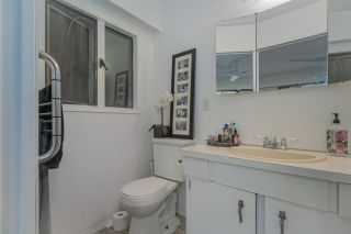 Photo 9: 2793 MCCALLUM Road in Abbotsford: Central Abbotsford House for sale : MLS®# R2472250