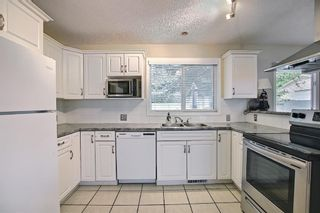 Photo 7: 635 Tavender Road NW in Calgary: Thorncliffe Detached for sale : MLS®# A1117186