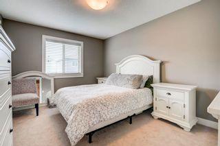 Photo 25: 94 8602 SOUTHFORT Boulevard: Fort Saskatchewan House Half Duplex for sale : MLS®# E4248296