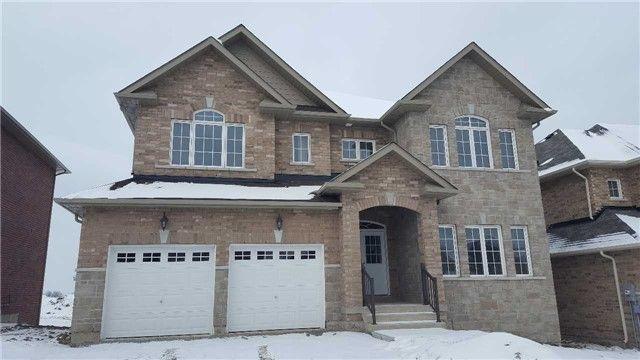 Photo 1: Photos: 8 Joe Dales Drive in Georgina: Keswick South House (2-Storey) for lease : MLS®# N3682223
