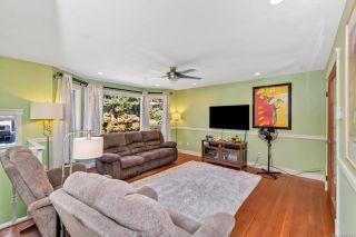 Photo 5: 2342 Larsen Rd in : ML Shawnigan House for sale (Malahat & Area)  : MLS®# 851333