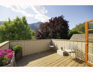 Photo 6: 38745 BRITANNIA Avenue in Squamish: Dentville House for sale : MLS®# V778548