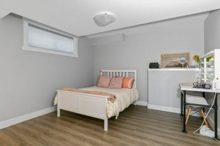 Photo 23: 75 ABERDEEN Crescent: Sherwood Park House for sale : MLS®# E4264227